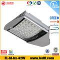 farolas solares precios 42w precio la luz de calle llevada solar