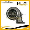 Cargador diesel para KOMATSU S6D125 TA4532 465105-0001