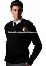de seguridad uniformes de la guardia