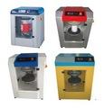 Giroscopios automático de la máquina de pintura agitador jy- 30a3