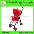 chinois bébé poussettes buggy buggy 2014 magasin de porcelaine