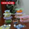 /p-detail/Eco-ambiente-de-vidrio-al-por-mayor-de-alimentos-contenedor-de-almacenamiento-para-mantener-la-comida-300004752874.html