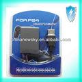 para sony batería ps4 para playstation 4 controlador de juego