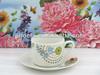 /p-detail/fina-porcelana-taza-de-caf%C3%A9-y-platillo-300001313874.html