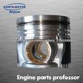 Hyundai tuscon diesel pistón PISTONES 23410-27920 anillo