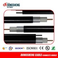 belden rg500 coaxial cable