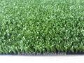 hierba sintetica para eventos 10mm-R10181