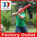 Yuanjia juguete niños juguete suave bate de béisbol y la pelota conjunto