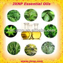 Aceite de eucalipto Natural