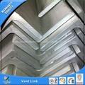 ASTM 304 ángulo de acero inoxidable