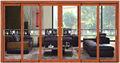 prefabricados de aluminio ventanas y puertas