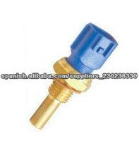 sensor de temperatura del agua para Nissan OE :22630-44B10