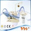 precio silla dental Clinica dental profesional