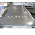 5083 h111 de aleación de aluminio de la hoja