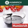 Huminrich Shenyang Humatos de potasio líquido