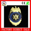 para servicio de alguaciles, adjunto de supervisora de tarjeta de identificación de los estados unidos( hh- badge- 348)