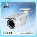 la última cámara web hd de la cámara de seguridad