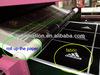 /p-detail/rouleau-de-transfert-de-chaleur-machine-500002071084.html