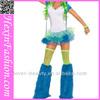 /p-detail/venta-al-por-mayor-baratos-mujeres-sexy-animal-elegante-traje-de-vestir-300002715084.html