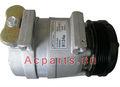 Compresor para Chevrolet Aveo 04-08