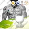 aakg para la síntesis de proteínas y inmunológico saludable