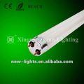 lampare fluorescente t8