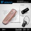 /p-detail/2014-caliente-a-la-venta-de-los-auriculares-bluetooth-auriculares-300002758084.html