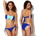 las mujeres al por mayor bikinis brasileños