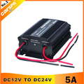 A dc12v dc24v convertidor( sut1224- 5)