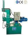 De laboratorio amasadora de la dispersión/1l de laboratorio mezclador de goma amasadora/de ensayo de plástico