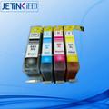 Alto margen de beneficio de los productos, impresora compatible cartucho de tinta hp685 para hp deskjet 5525