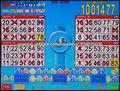 BINGO MANIA casino tragaperras bingo juego de mesa de PCB