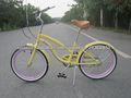 20 pulgadas niños bicicletas de crucero para la venta barata