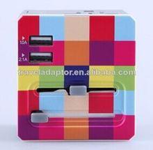 Barato especial ideas de regalo electrónico, regalos promocionales de logotipo personalizado