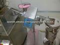 Detector de metales Farmacéutico