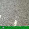 /p-detail/losas-de-Granito-G603-300002332184.html