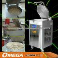 CE aprobó Panadería hidráulico Dough Divider (fabricantes de CE & ISO 9001)