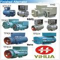 brushless generator generador alternator