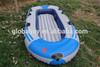 /p-detail/0.9mm-pvc-barco-de-pesca-infl%C3%A1vel-900003757184.html