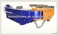 DW90 máquina dobladora de tubos