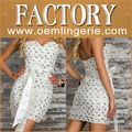 Fashion White Sequins Elegant Strapless Mini Dress