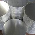 aluminio oblea de aleacíon 1100