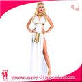artesanal profissional dança do ventre egípcia roupas de vestuário vestido