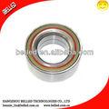 Piezas de toyota dac28610042 ruedas de rodamiento para Toyota Corolla gtiae921.6*16v87-