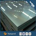 Láminas galuzinc superior hecho en China
