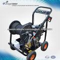 3600psi bomba agua alta presion para lavado de autos/motor diesel