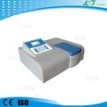 Lt-uv1200 се uv спектрофотометр