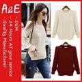ae suéter de moda diseños de imágenes