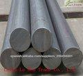 SAE 1045 steel round bar