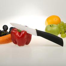 2014 más reciente y popular china cuchillos de zibo, cuchillo de cerámica